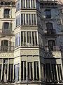 Palau del Baró de Quadras, Barcelona, December 2014 (08).JPG