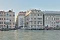 Palazzo Hotel Bauer Canal Grande Venezia.jpg