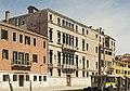Palazzo Nani (Venice).jpg