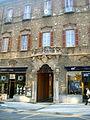 Palazzo Riva Via Pretorio - Lugano 03.jpg