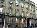 Palazzo Sangro di Casacalenda - façade (Naples).jpg
