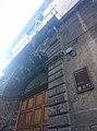 Palazzo Ulmo.jpg