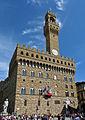 Palazzo Vecchio Apr 2008 (1)-Palazzo Vecchio Apr 2008 v02.jpg