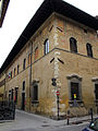 Palazzo datini, ext. 02.JPG