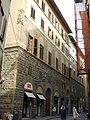Palazzo di Alberto di Zanobi 01.JPG