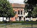 Palazzo in via Giambattista Conti (Lendinara).jpg