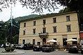 Palazzo municipale (Sambuca Pistoiese) 02.jpg