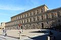 Palazzo pitti, veduta ext 02.JPG
