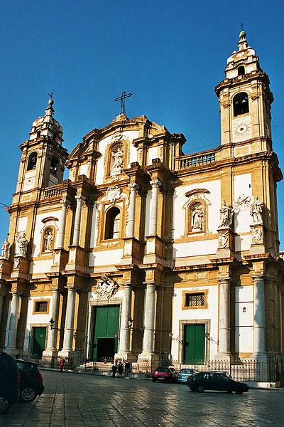 Plik:Palermo-San-Domenico-bjs2007-02.jpg