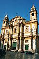 Palermo-San-Domenico-bjs2007-02.jpg