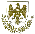 Palermo-Stemma (Damiani Almeyda - 1891).png