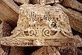 Palmira. T. funerario in rovina - DecArch - 1-156.jpg