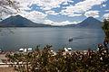Panajachel - Lake Atitlan (3679421376).jpg