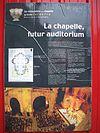 Panneau 4 La chapelle, futur auditorium.jpg