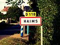 Panneau Haims.jpg