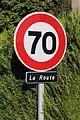 Panneau Route Dommartin 2.jpg