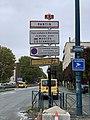 Panneaux entrée Pantin 1.jpg