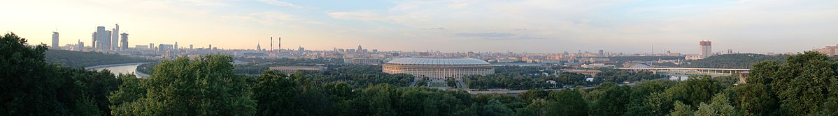 Pano-moscow-sparrowhills 2012.jpg