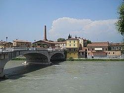 PanoramaPescantina.jpg