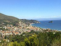 PanoramaSpotorno(SV).jpg