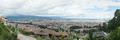 Panorama De Cuenca.png