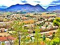 Panorama Ouest depuis le chemin de Vieil Eyguians.jpg