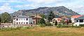 Panorama en Villamanín de la Tercia. León-18.jpg