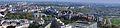 Panorama from Kollhoff-Tower 03.jpg