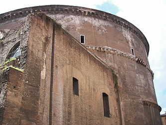 Pantheon (Rome) E 2.jpg
