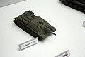Panzermuseum Munster 2010 0335.JPG
