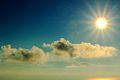 """Paola (CS) - vista da """"valico crocetta"""" - cielo e sole.JPG"""