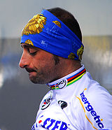 Paolo Bettini profile.jpg
