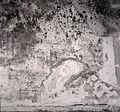 Paolo Monti - Serie fotografica - BEIC 6342514.jpg