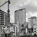 Paolo Monti - Servizio fotografico (Milano, 1961) - BEIC 6346988.jpg