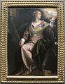 Paolo veronese, santa caterina d'alessandria in prigione, 1580-85 ca..JPG