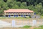 Papar Sabah Papar-Middle School-02.jpg