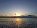 Papeete.jpg