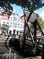 Papenburg Hauptkanal i.JPG