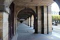 París Place des Vosges. 01.JPG