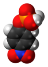 Para-Nitrophenylphosphate-3D-spacefill.png