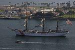 Parade of Sail DVIDS1088304.jpg