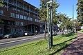 Parallelweg The Hague.jpg