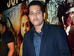 Parambrata Chatterjee photo.jpg