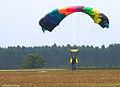 Paraquedistas 240509 4.JPG