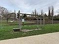 Parc Croissant Vert Neuilly Marne 30.jpg
