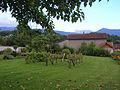 Parc de la Mairie Herbeys DSCN5406.jpg