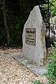 Parc municipal Gornies 02 11.jpg
