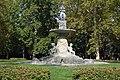 Parco del Popolo, Fontana Ferrari-Bonini.jpg