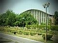 Parcul Herastrau (9466217746).jpg