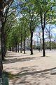 Paris, Francia - panoramio (18).jpg